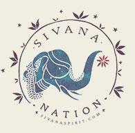 sivana-logo